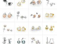 gold-jewelry-dubai