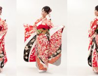 kimono-pro-kyoto