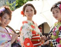 rental-kimono-okamoto-kiyomizuzaka
