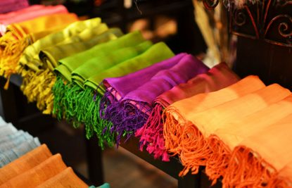 thai-silk-product-bangkok