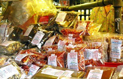 thai-spices-bangkok