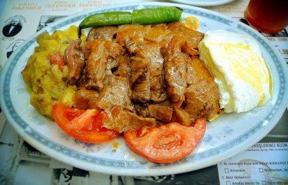 iskender-kebab-istanbul