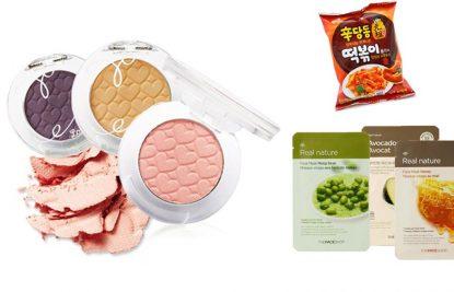 Best-seoul-souvenirs
