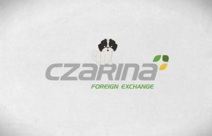 Czarina-Foreign-Exchange-Manila