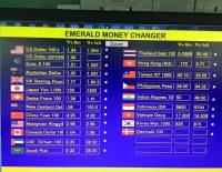 Emerald-Money-Changer-manila
