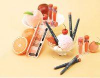 Korean-cosmetics-souvenirs