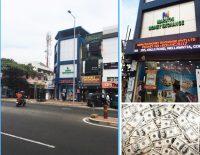 Maruthi-Money-Exchange-colombo