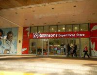 Robinsons-Department-Stores-manila