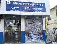 Swiss-Money-Exchange-colombo