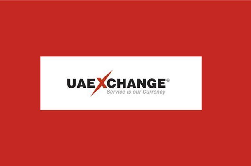 UAE Exchange in Mumbai