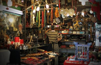 Chinese-Antiques-hong-kong