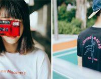 Locally-made-Macau-T-shirts