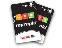 MyRapid-card-Kuala-Lumpur