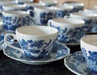Porcelain-hong-kong