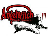 Angelwitch-go-go-bar-bangkok