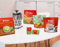 Boh-tea-malaysia