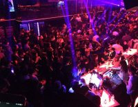 Club-Mass-gangnam-seoul