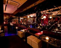 Drop-nightclub-hong-kong