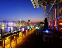 Eye-Bar-Hong-Kong