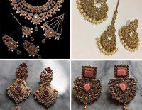 Kundan-Jewelry-india