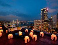 Sevva-rooftop-bar-hong-kong