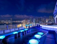 Skye-rooftop-bar-hong-kong