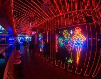 Spanky's-Agogo-bar-bangkok