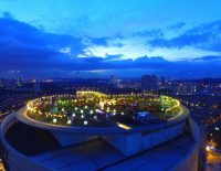 Stratosphere-at-The-Roof-Kuala-lumpur