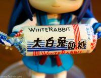 White-Rabbit-candy-shanghai