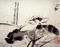chinese-traditional-painting
