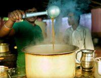 masala-chai-india