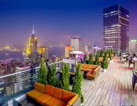 two-seventy-degrees-rooftop-bar-hong-kong