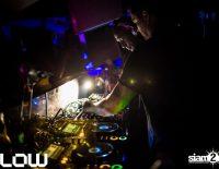 Glow-club-bangkok