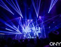 Onyx Nightclub bangkok