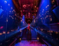 Sing-Sing-Theater-nightclub-bangkok