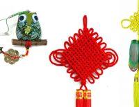 chinese-knots-taipei