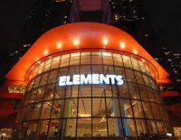 Elements-Mall-hong-kong