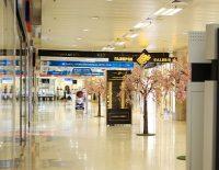 Evropeyskiy-shopping-mall-moscow money exchange