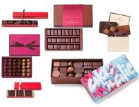 French-chocolate-souvenirs