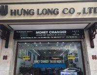 Hung-Long-Money-Exchange-ho-chi-minh