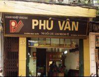 Phu-Van-hanoi