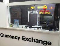 Red-Rate-Money-Exchange-sydney