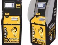 Smart-Exchange-currency-Machines-osaka