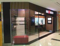 UAE-exchange-sydney