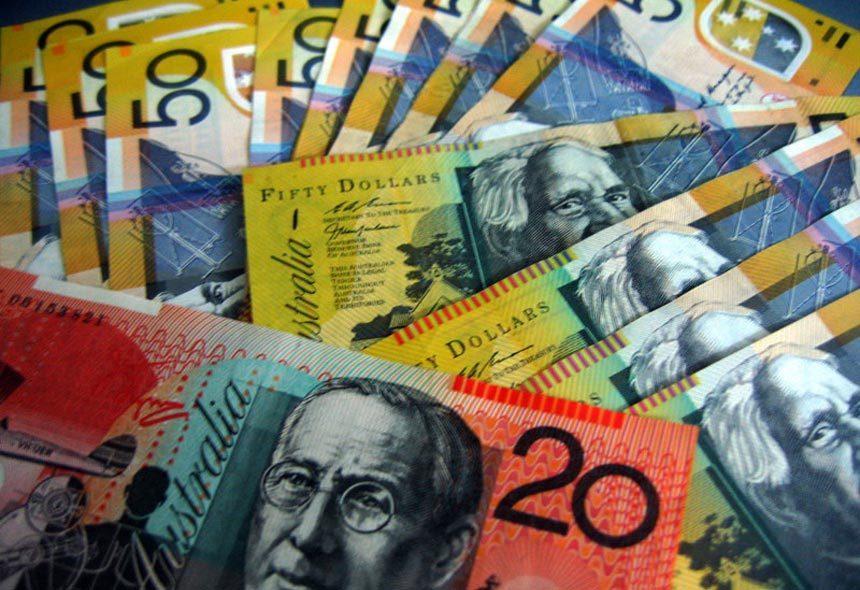 Best Places to Exchange Money in Sydney