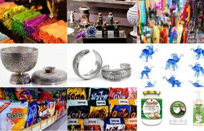 best-souvenirs-bangkok-2