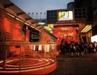 harbour-city-mall-hong-kong