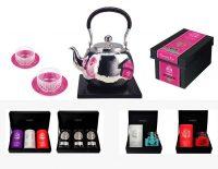 paris-tea-souvenirs
