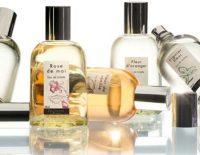 perfume-paris-souvenirs