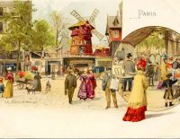 vintage-postcard-paris2